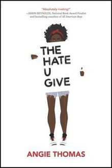 220px-The_Hate_U_Give_(2017_cover)